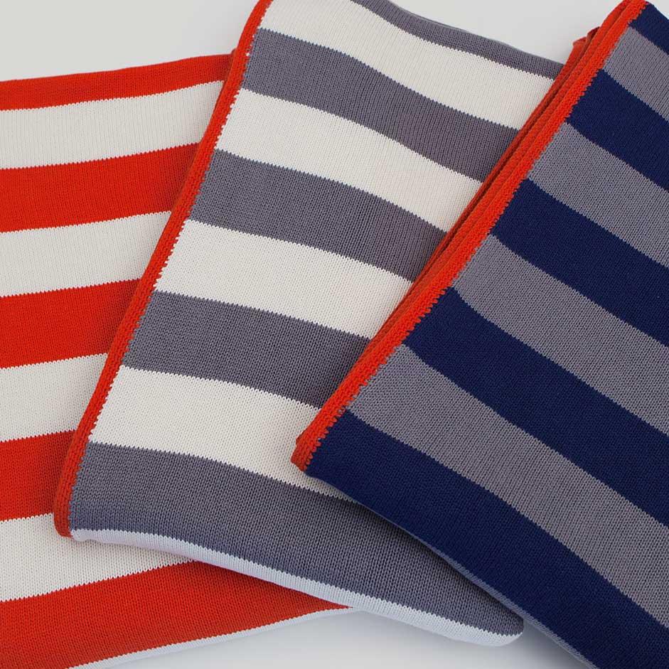 striped blanket  sand - striped blanket sandforkidsblanket sandforkidsblanketsgroupx