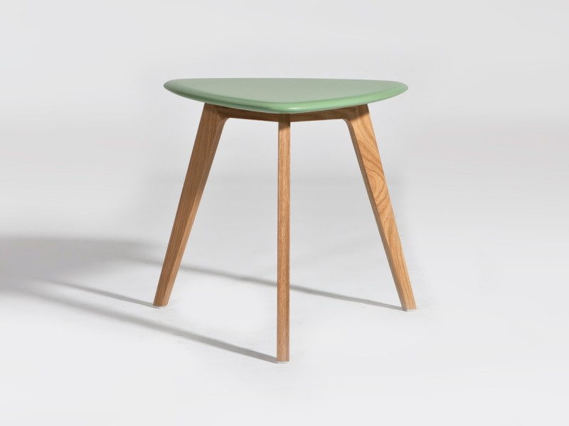 OVERALLS TRIANGLE TABLE