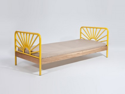 SUNRISE BED