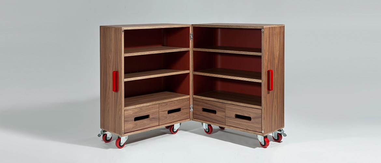 sandforkids_MM2-cabinet-open_1170x500