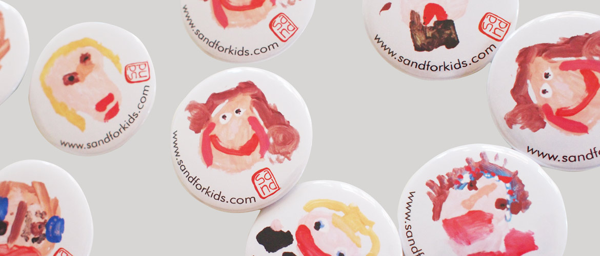 SANDFORKIDS_badges_1170x500