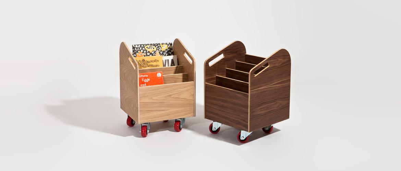 sand-for-kids_BOOKS-ON-WHEELS-cart-set_1170x500