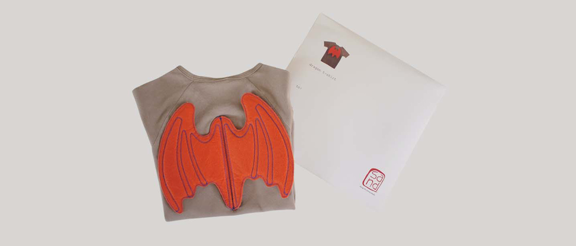 sand-for-kids_dragon-t-shirt-packaging_1170x500