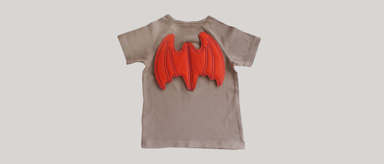 sand-for-kids_dragon-t-shirt_1170x500