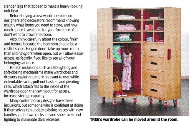 sand-for-kids_scmp_29march2013