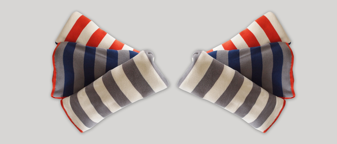 sand-for-kids_striped-blanket_1170x500