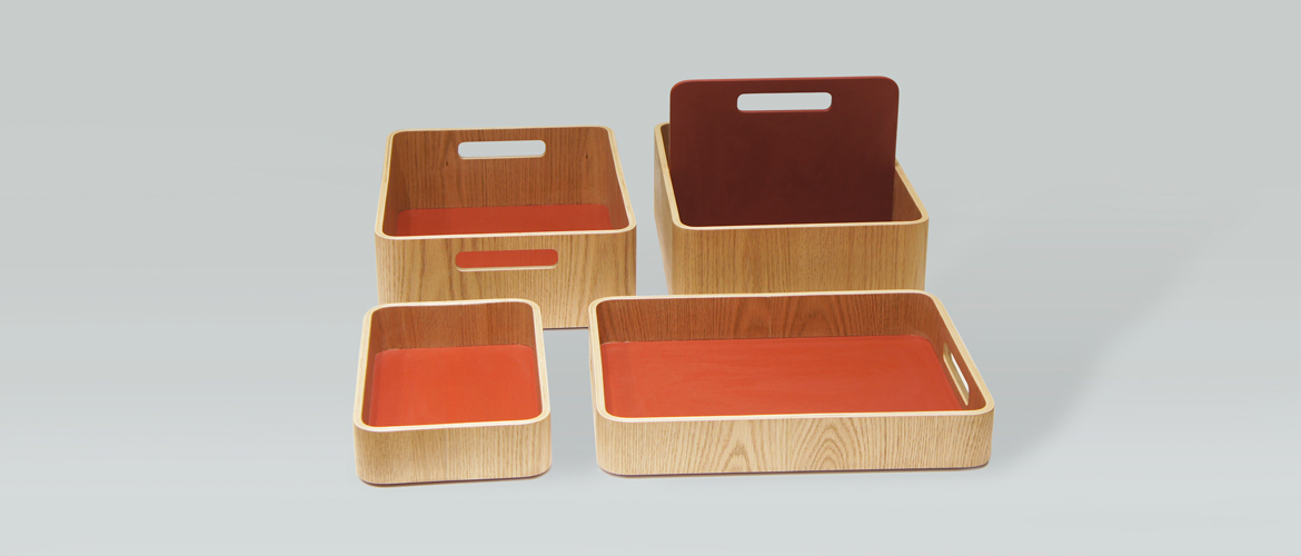 sand-for-kids_tool-box-set-orange-open