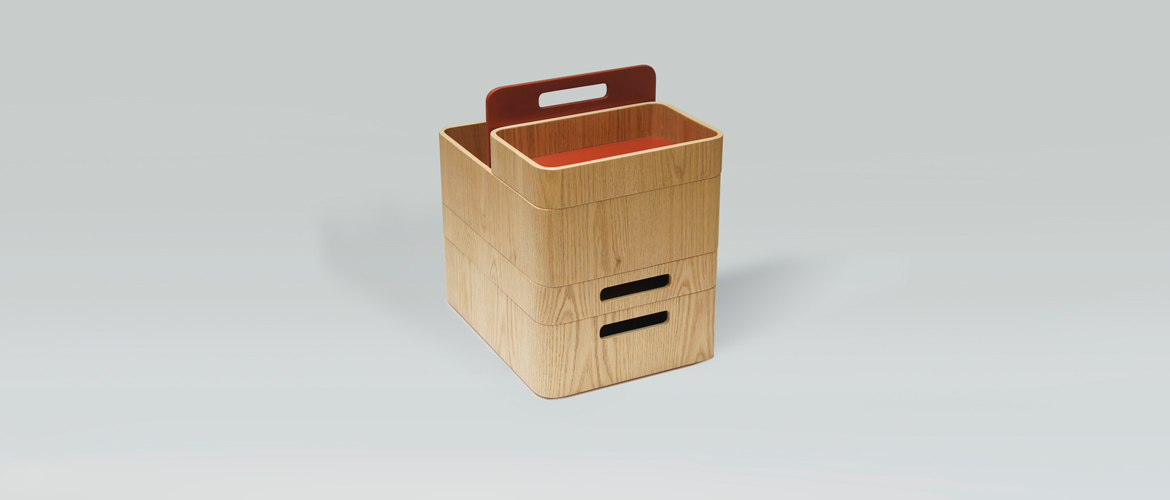 sand-for-kids_tool-box-set-orange_1170x500