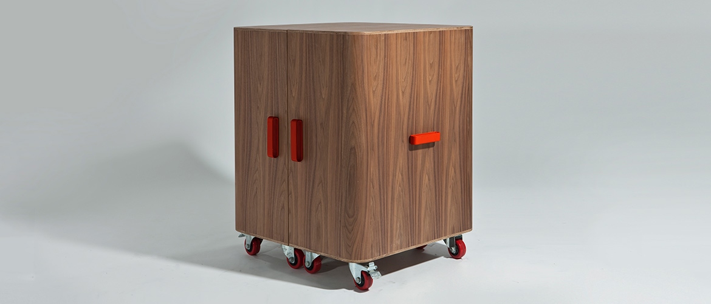 sandforkids_MM2-cabinet-closed_1170x500
