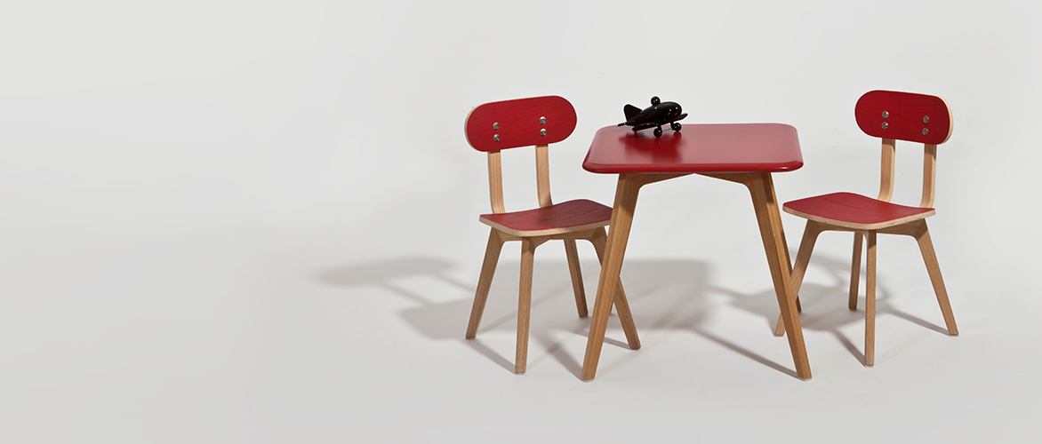 sandforkids_desk-chair_red_group_1170x50