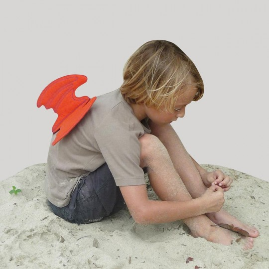 sandforkids_dragon-t-shirt-lifestyle_1200x1200