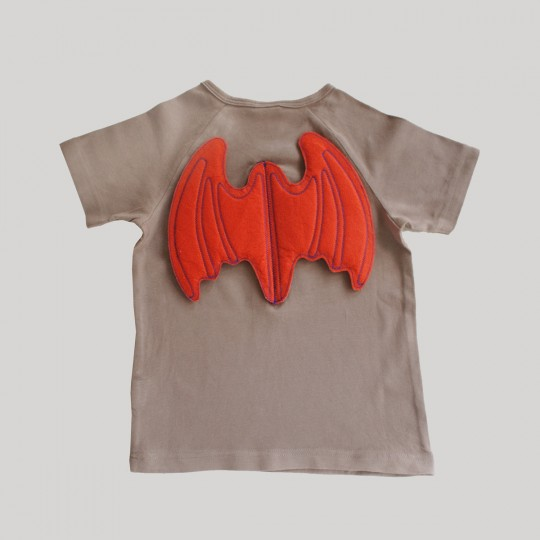 sandforkids_dragon-t-shirt_1200x1200