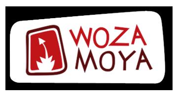 woza moya logo