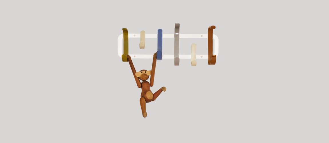 sand_tongues_monkey