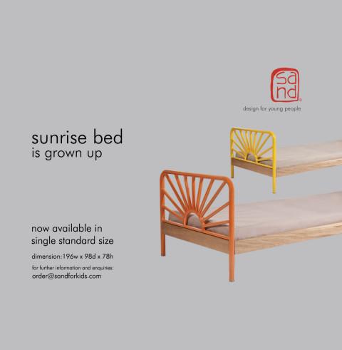 sunrise-bed-single-size-04