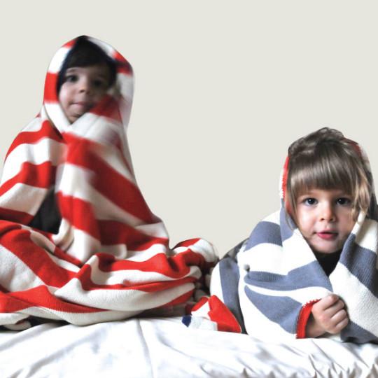 blanket-summer-sale